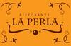 SEELIGHT OÜ/Ristorante la Perla tööpakkumised