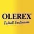 Olerex AS tööpakkumised