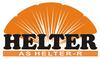 Helter-R AS tööpakkumised