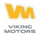 Viking Motors AS tööpakkumised