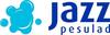 Jazz Pesulad OÜ tööpakkumised
