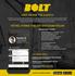 Bolt.Works Oy tööpakkumised