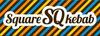 Square kebab OÜ tööpakkumised