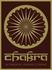 Chakra OÜ tööpakkumised