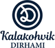 DIRHAMI SADAM / MELLSON GRUPP OÜ tööpakkumised