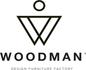 Woodman OÜ tööpakkumised