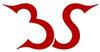 3S Group OÜ tööpakkumised