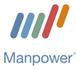 Manpower OÜ tööpakkumised