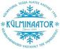 Külminaator OÜ tööpakkumised