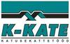 K-Kate Katused OÜ tööpakkumised