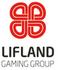Lifland Gaming Group tööpakkumised