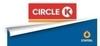 Circle K Eesti AS tööpakkumised