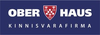 Ober-Hausi Kinnisvara AS tööpakkumised