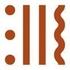 Perrooni Kohvik OÜ tööpakkumised