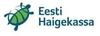 Eesti Haigekassa tööpakkumised