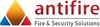 ANTIFIRE TULEOHUTUSLAHENDUSED OÜ tööpakkumised