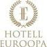 Hotell Euroopa  tööpakkumised