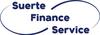 SUERTE FINANCE SERVICE OÜ tööpakkumised
