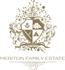 Meriton Family Estate OÜ tööpakkumised