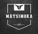 MATSIMOKA OÜ tööpakkumised