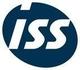 ISS Eesti AS tööpakkumised