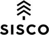 Sisco Oyj tööpakkumised