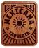 MEXICANA OÜ tööpakkumised