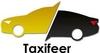 Taxifeer tööpakkumised
