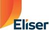 Eliser OÜ tööpakkumised