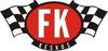 Hobbykarting OÜ / FK Keskus tööpakkumised