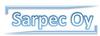 Sarpec Oy tööpakkumised