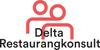 Delta Restaurangkonsult AB tööpakkumised