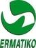 Ermatiko OÜ tööpakkumised