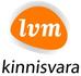 LVM Kinnisvara Kuressaare OÜ tööpakkumised