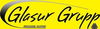 GLASUR GRUPP OÜ tööpakkumised