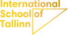 International School of Tallinn tööpakkumised