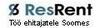 ResRent Finland Oy tööpakkumised