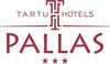 Hotell Pallas OÜ tööpakkumised