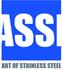 ASSI AS tööpakkumised