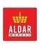 Aldar Eesti OÜ tööpakkumised