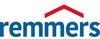 Remmers Gruppe AG tööpakkumised
