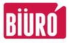 Biuro OÜ tööpakkumised