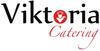 Viktoria Catering / OCRAS OÜ tööpakkumised