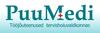 Puumedi Group OÜ tööpakkumised