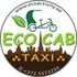 Green Cab OÜ tööpakkumised