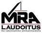 Mra-Laudoitus Oy tööpakkumised