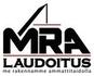 Mra- Laudoitus Oy tööpakkumised
