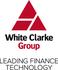 White Clarke Group tööpakkumised