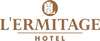 HOTEL L'ERMITAGE OÜ tööpakkumised