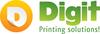 Digit Print OÜ tööpakkumised